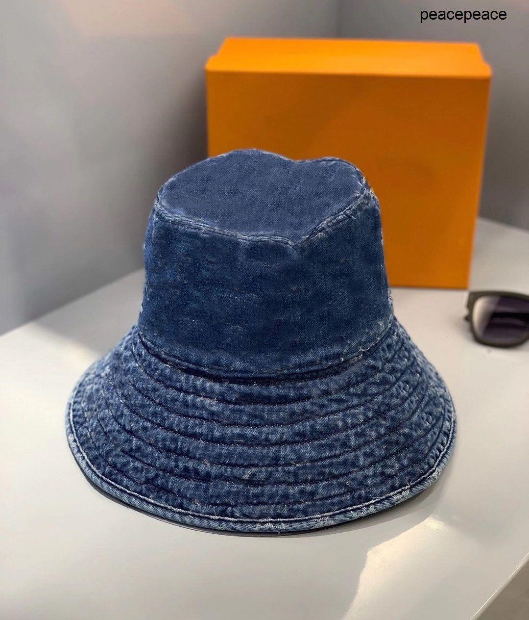 Мода мужские и женские ковры шляпы бейсболка кепка гольф шляпа шляпа Snapback шансы черепные шапки stingy Breim высочайшее качество для подарка HB1213
