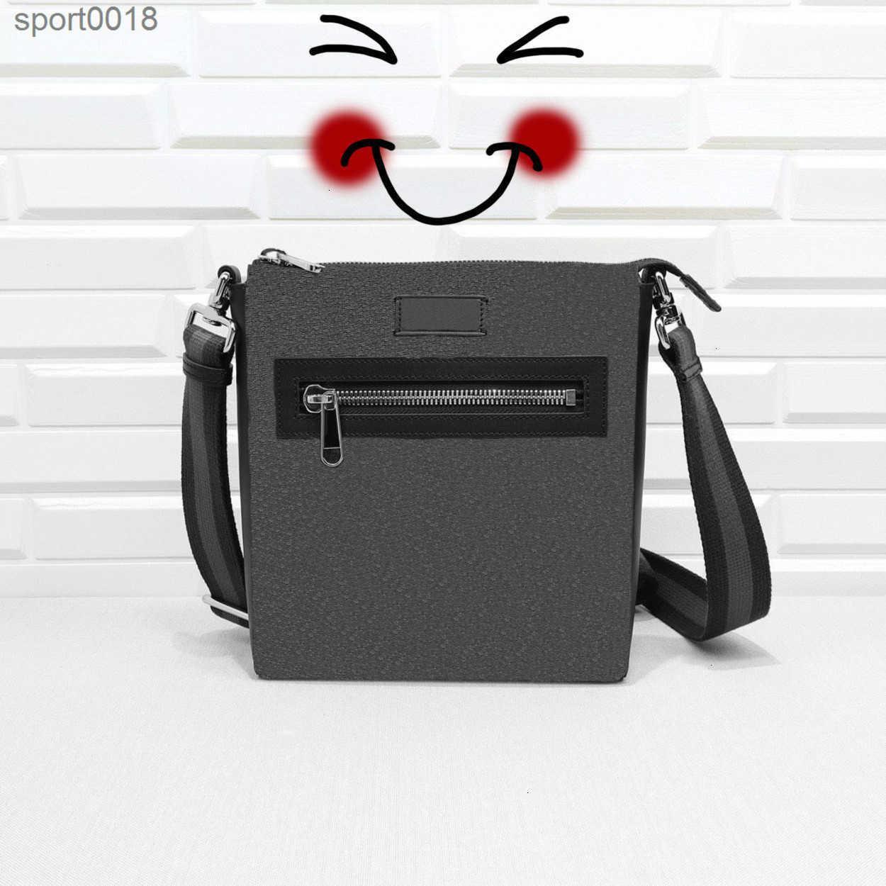 Klasik Moda Stil Messenger Çanta, Çeşitli Renkler, Dışarı Çıkma Seçimi, Boyutu: 21 * 23,5 cm,