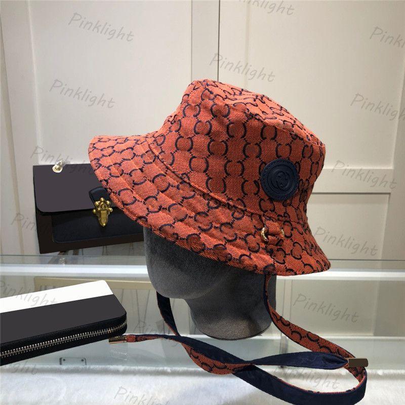 رسالة مصمم البيسبول القبعات الشارع الأزياء نمط الرياضة قبعة الكلاسيكية طباعة النساء الرجال الهيب هوب قبعة