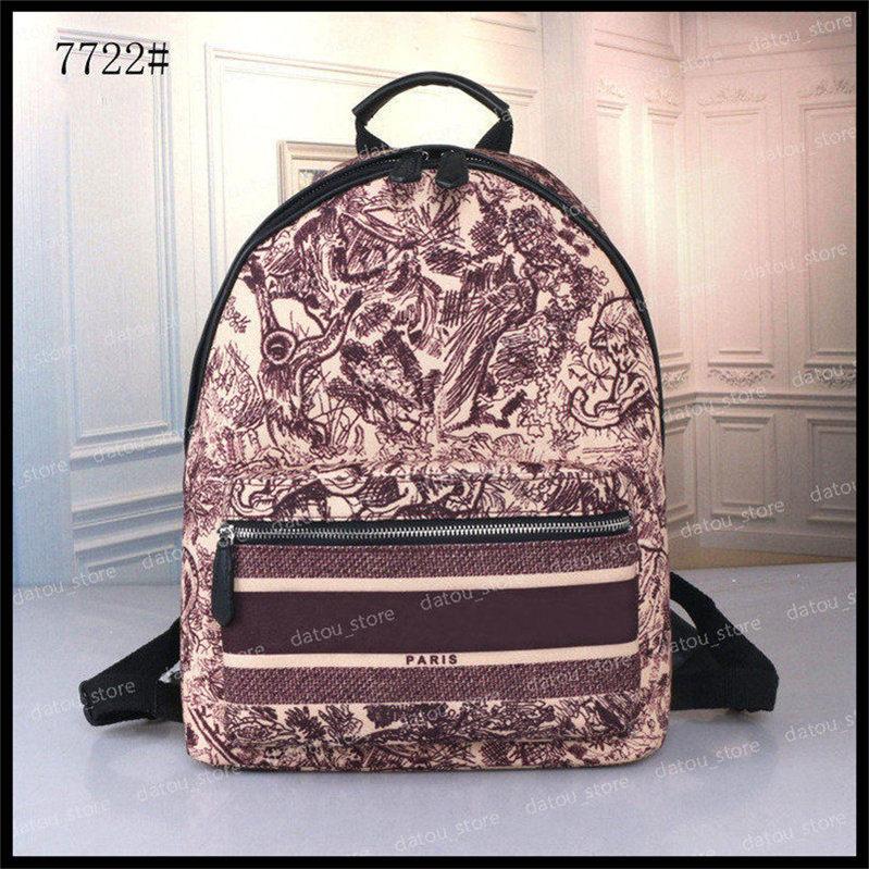 حقيبة يد رجالي إمرأة فاخر مصممين حقائب الأزياء حقائب الكتف مصمم حقائب فاخرة المحافظ الرجال حقيبة سفر الأمتعة حقيبة واق في الهواء الطلق