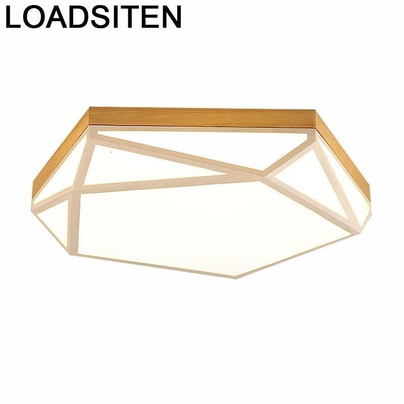 천장 조명 현대 plafon 빈티지 홈 조명 colgante moderna lampara teto plafonnier luminaria de teto plafondlamp led light