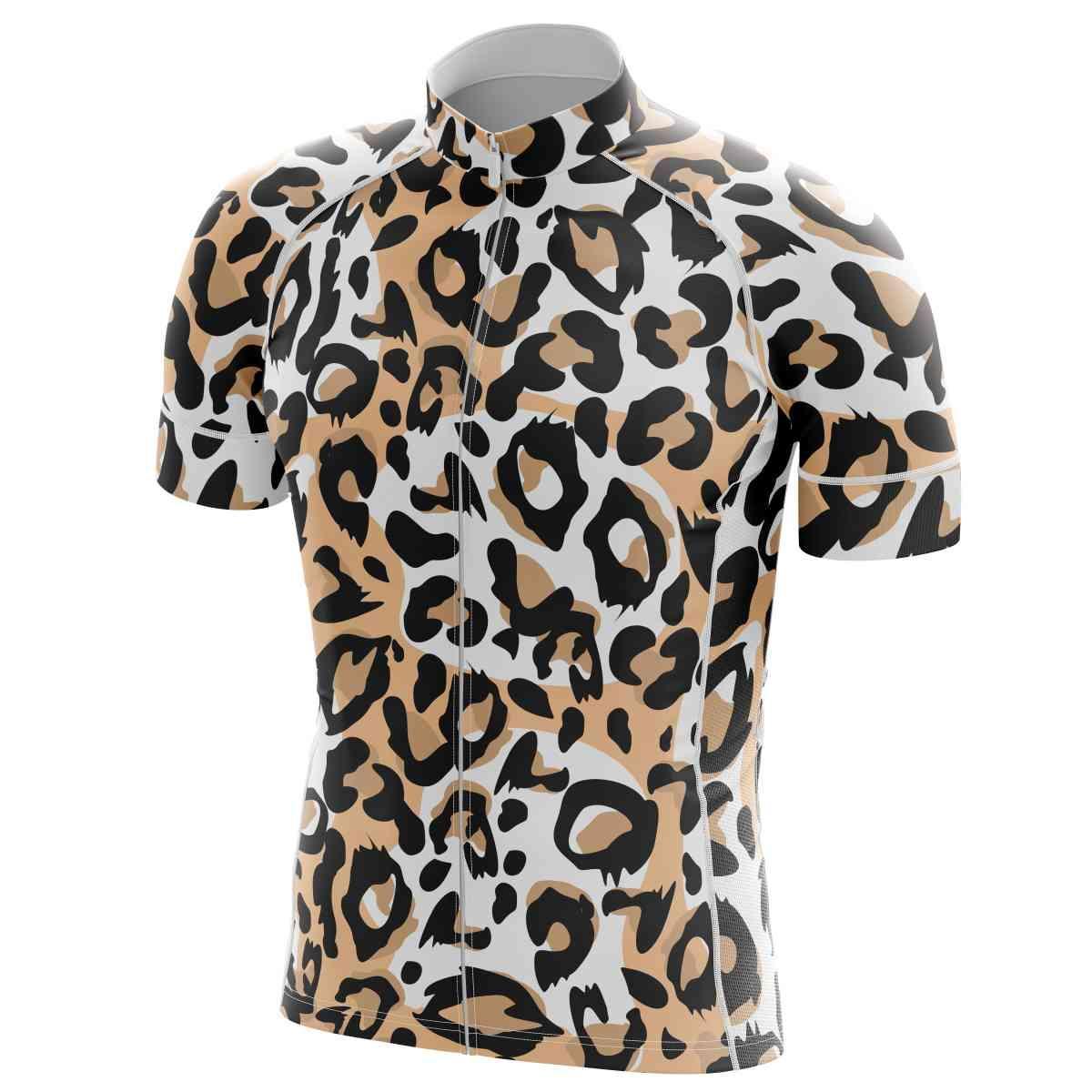 Хирбгод мужской велосипедные джерси новая быстрый рубашка быстрых рубашек с короткими рукавами для чилийского мужского воздуха на открытом воздухе, Tyz619-01 x0503