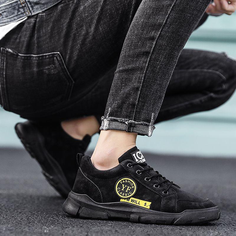 SGFSG الرجال النساء إمرأة المشي الركض المدربين S رجل في الهواء الطلق الرياضة عداء الأحذية EUR 39-44