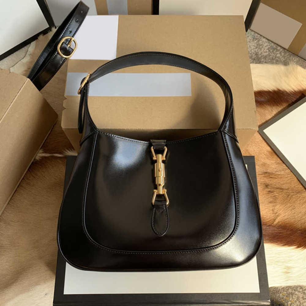 7A + Diseñadores Bolsas de mujeres nuevas Series equipadas con una correa de hombro extraíble adicional La segunda correa se puede sujetar a la bolsa con bolsas de cierre