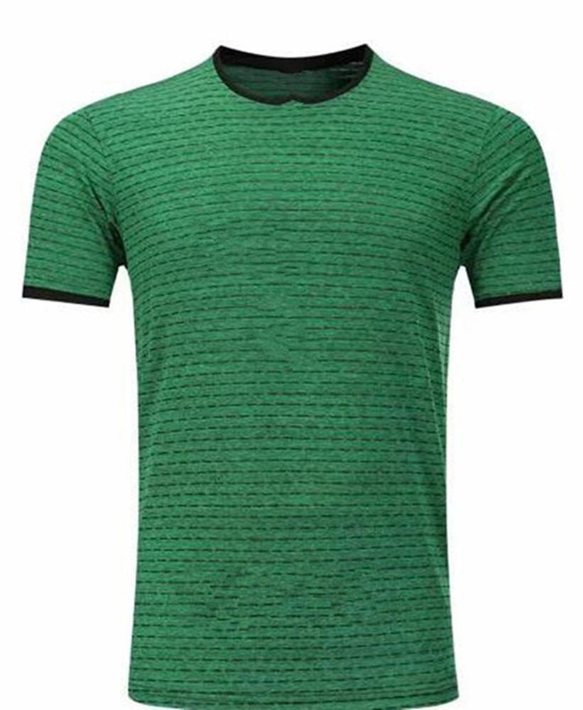39 Özel Formalar veya T Gömlek Rahat Aşınma Siparişler Not Renk ve Stil Forsey Numarasını Özelleştirmek için Müşteri Hizmetleri İletişim Kısa Kol 888