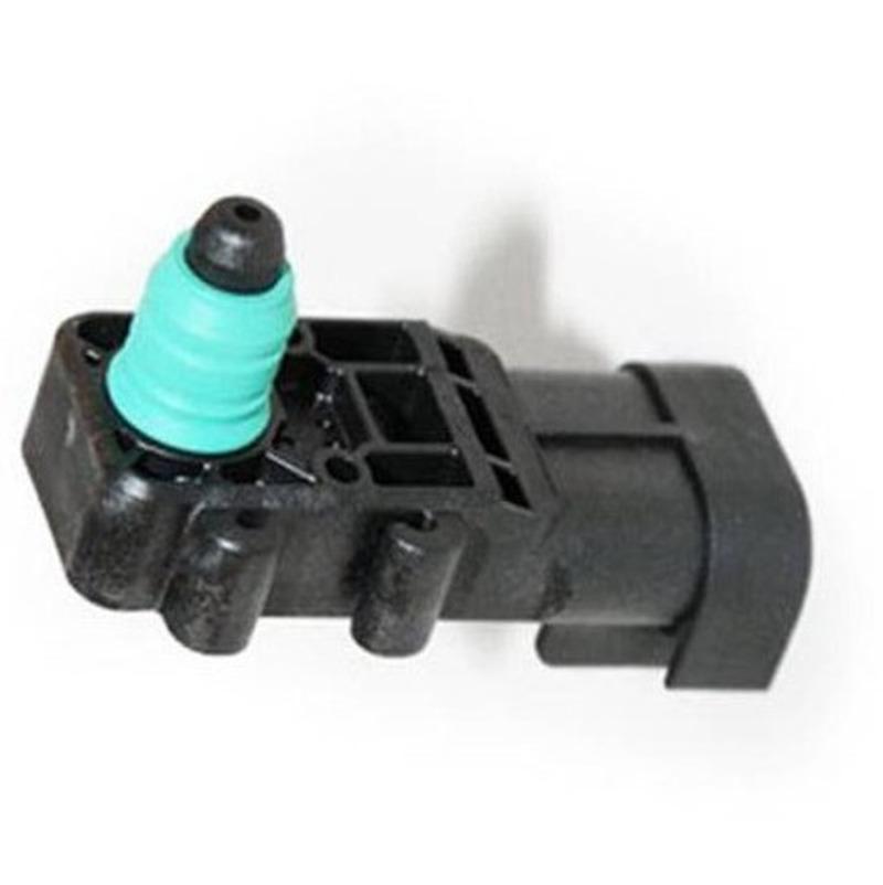 Sensor de presión del tanque de combustible 261230162 0261230162 135029031 13502510 5S13821 AS500