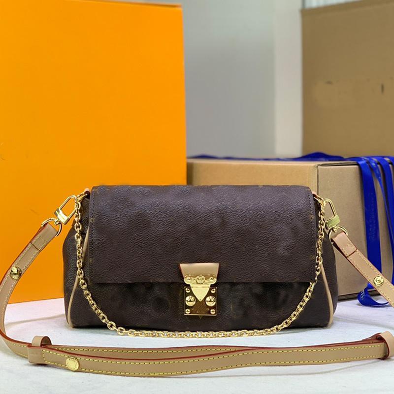 Frauen Crossbody Bag Clutch Handtaschen Echtes Leder Handtasche Geldbörse Alte Blume Gedruckt Detchable Einstellbar Gurt Golden HASP Wallet Kann Halterung iPhone