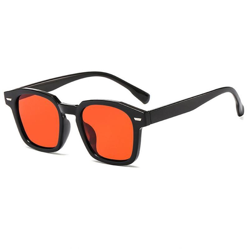 نظارات شمسية 2021 عارضة النظارات ساحة الرجال نظارات الشمس النساء ظلال oculos gafas feminino موهير