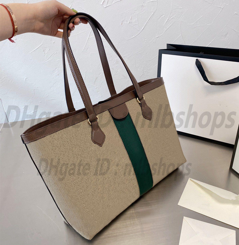 أزياء المرأة ز عالية الجودة مصممي مصممو حقائب الكتف حقائب محفظة مخلب كبير المطبوعة حقيبة اليد crossbody 2021 حقيبة يد المحافظ الأكثر مبيعا