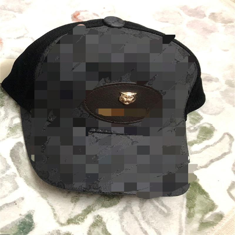 2021Hats Высокое качество Хип-хоп Классический Casquette de Бейсболка Мода Хип-хоп Спортивные шапки Мужчины и Женщины Дешевые Sun Hat 222