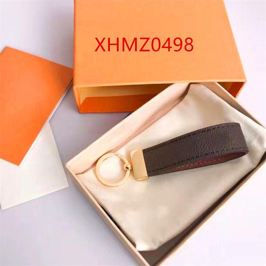 2020 الرماية المفاتيح عالية Qualtiy مفتاح سلسلة مفتاح حلقة حامل ماركة مصممين مفتاح سلسلة porte المفتاح الموسيقي هدية الرجال النساء حقيبة حقيبة المفاتيح