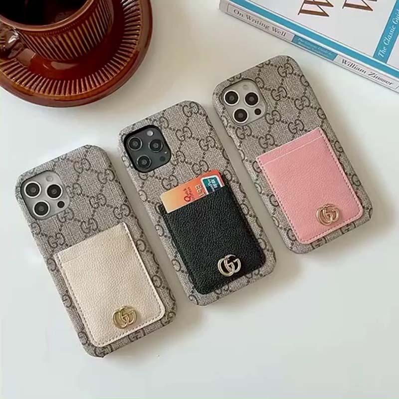 L fashion phone cases for iphone 12 pro max 11 11Pro 11ProMax 7 8 plus X XR XS XSMAX designer shell csdew
