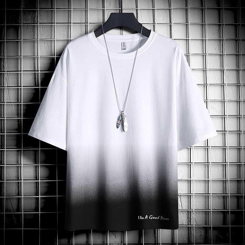T-shirt curto do t-shirt curto do t-shirt das t-shirt curtas da t-shirt