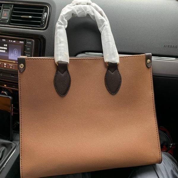 Luxurys designers sacs sacs à main femmes sacs à main sac fourre-fourre-fourre-fourre-fourre-fourre-fourre-fourre-fourtistie sac à sacs à bandoulière en cuir PVC