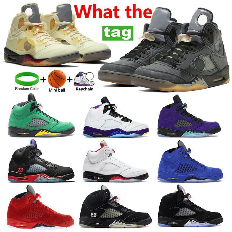 2021 Fashion White X Voilez ce que les chaussures de basket-ball mousseline noire SE Oregons alternatif Bel entraîneurs Top 3 feu rouges Argent Hommes Sneakers