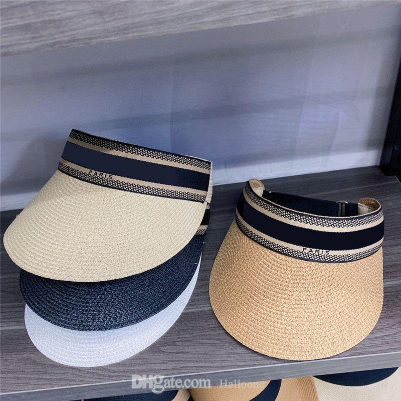 Großhandel snapback klassische marke bonnet designer trucker hut kappen männer frauen frühling sommer baseballmütze wild casual g hip hip hüte
