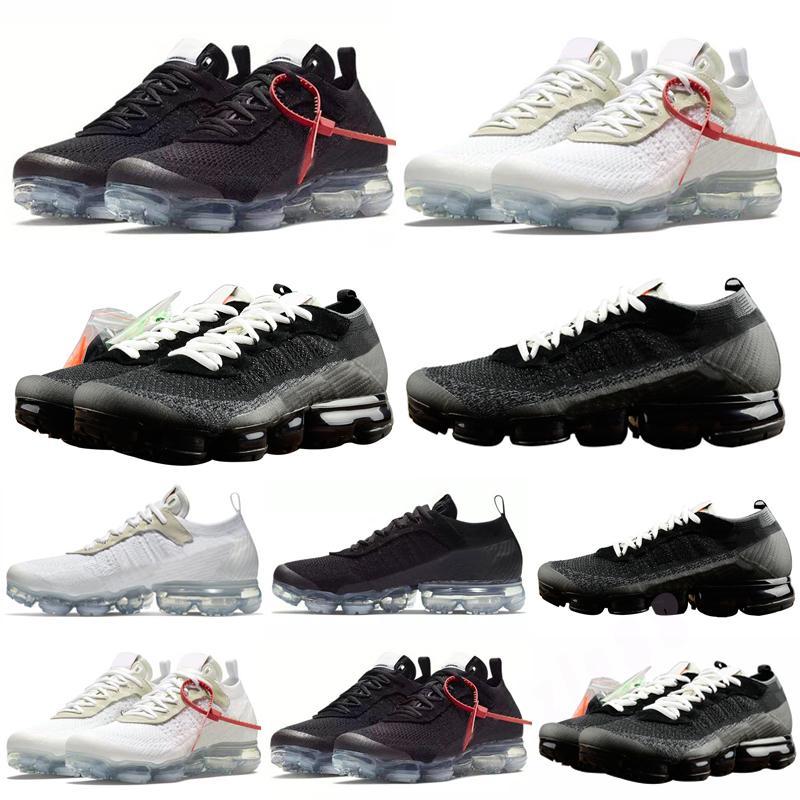 Presto белая черная мужская обувь для мужчин Престос открытый модный спортивный тренажеры женские кроссовки