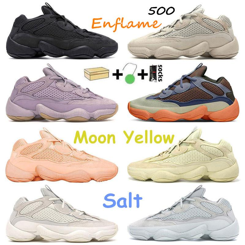 Sneakers da donna Sunset Pulse Platform Shadow shoes Pistachio Frost Pale Ivory Spruce Aura White Glacier Snakeskin Blue Classic Mens Outdoor trainers