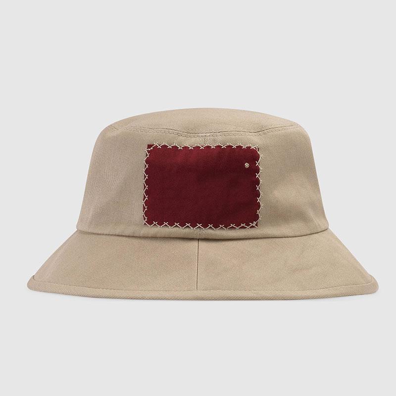 Benna Cappello Designer Caps Cappelli Mens Womens Lussurys Casquette Gorra 2021 Beanie Bonnet Mens Cappelli da uomo 2021042102xv