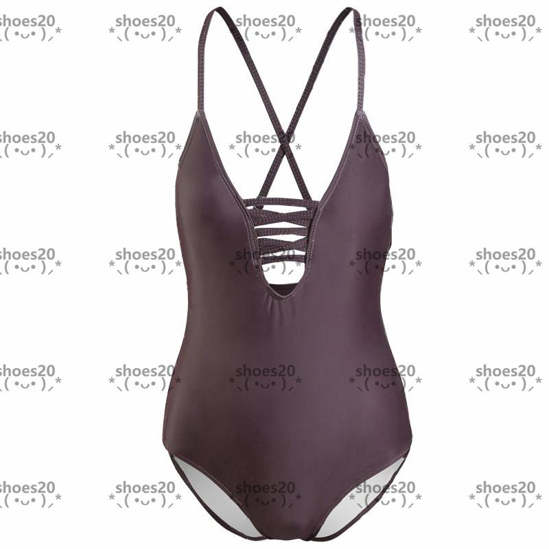 Brown Respirável Bikinis Hipster acolchoado push up feminino biquínis encantadores ataduras swimsuits sólidos push up wear