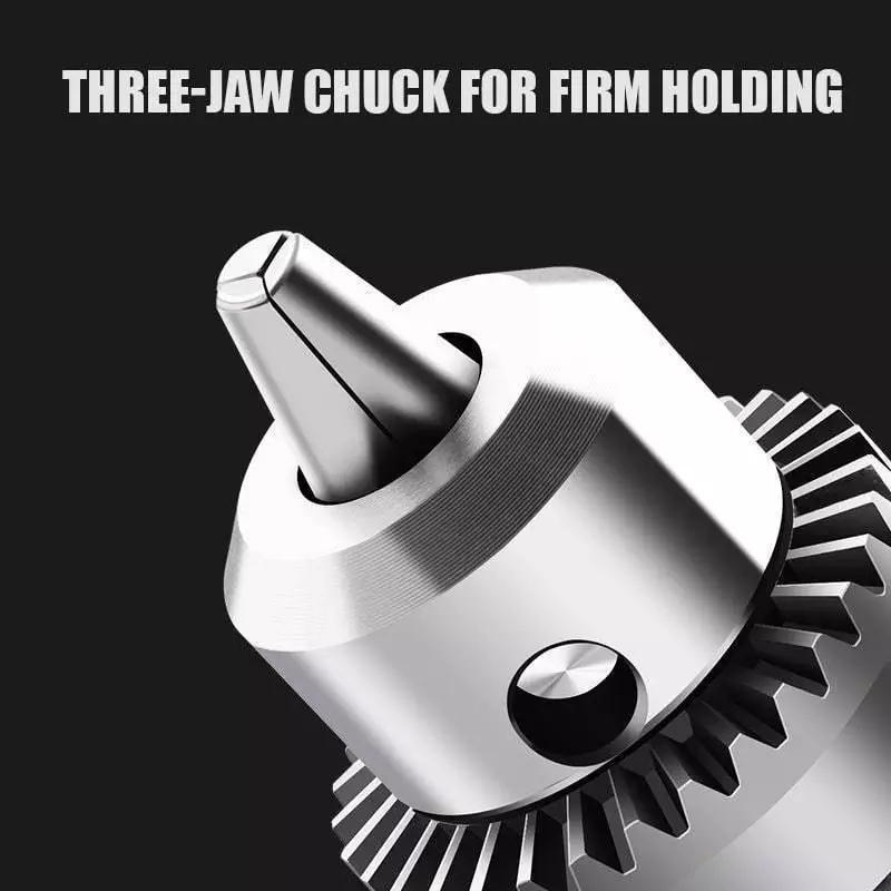 Cabeça de conversão elétrica do moedor de ângulo Cabeça para acessórios da ferramenta do woodworking JHP- Cabeças do tripé