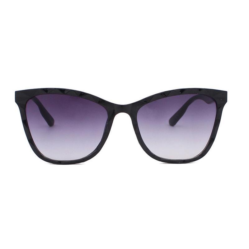Смешанные оптом Дети Солнцезащитные очки Квадратная Форма Дизайн бренда Высокое Качество 6 Цветов 61014 УВ400 Очки защиты