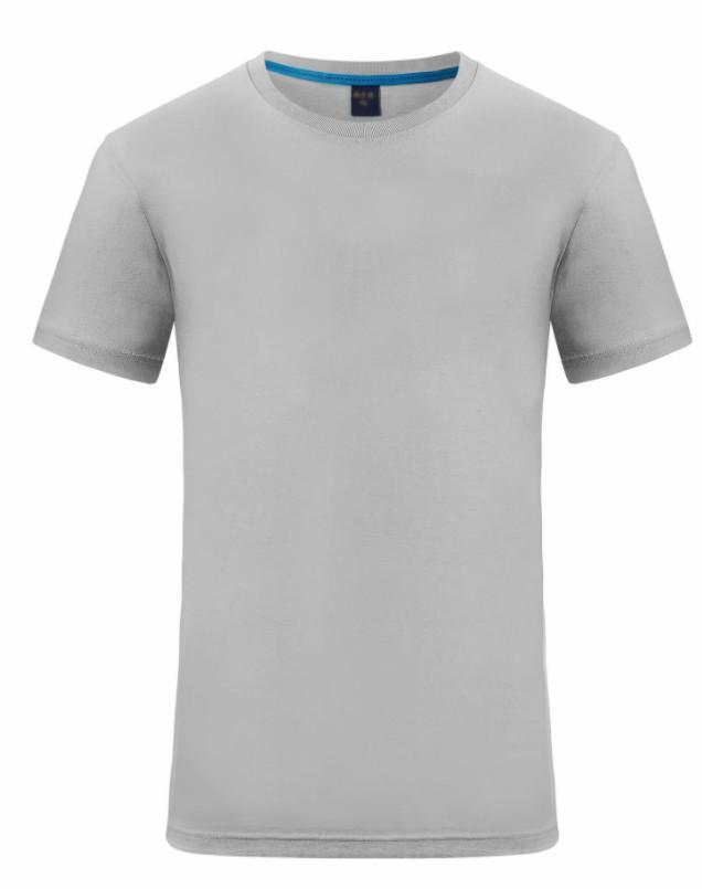 Ey62667 2021 Massive schwarze T-shirts Weiße Herren Frauen Mode Männer S Casual Tshirts Mann Kleidung Straße Shorts Sleeve 21ss Kleidung