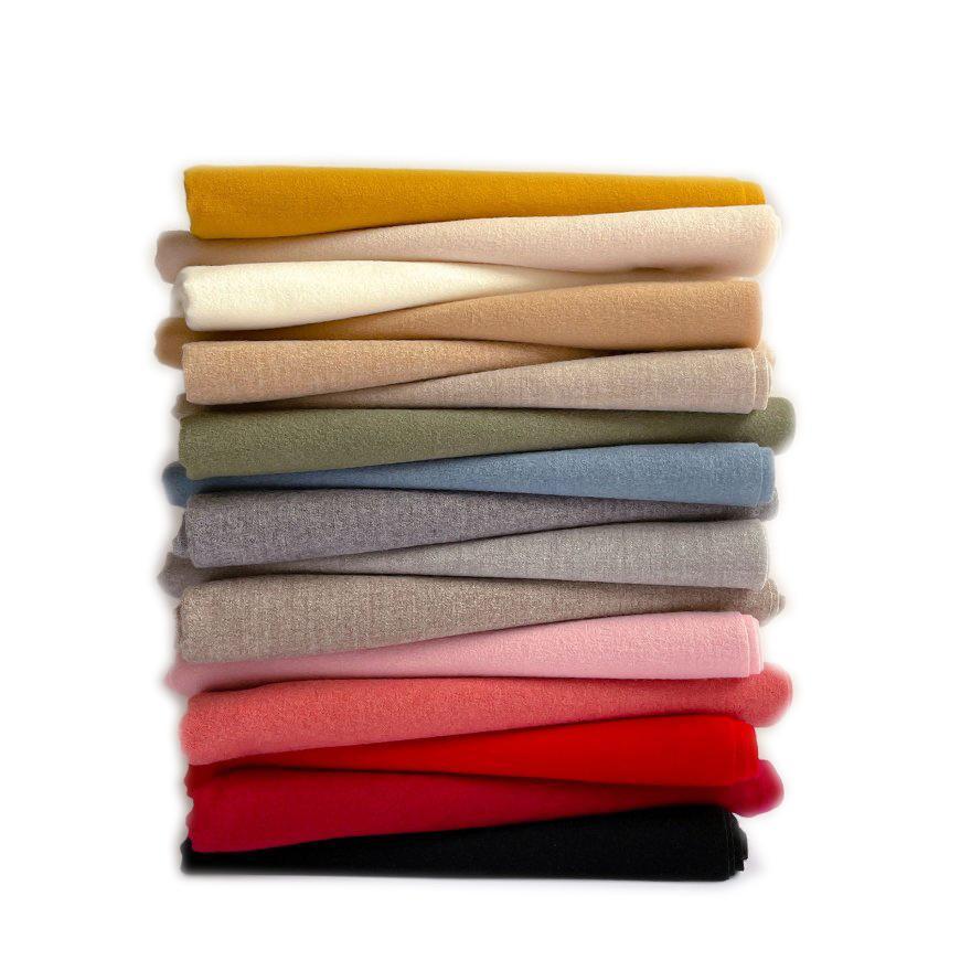 Cashmere lã cachecol inverno mulheres pashmina xales cobertor quente envolve lenços femininos