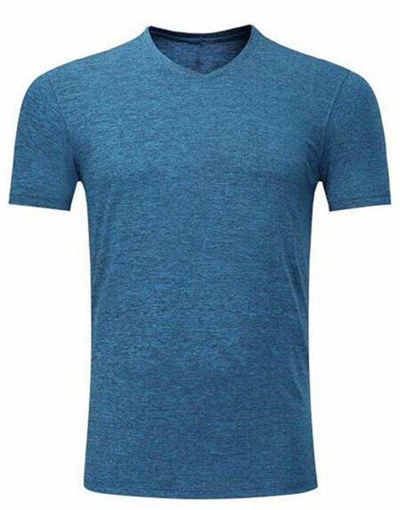 107 Özel Formalar veya T Gömlek Gündelik Giyim Siparişleri Not Renk ve Stil Forsey Ad Numarası Kısa Kol 888 Özelleştirmek için Müşteri Hizmetleri İletişim
