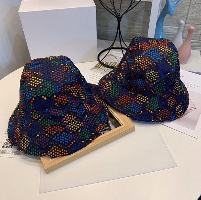 Gorras de moda gorras de béisbol gorra gorra de béisbol para hombre para mujer Casquette 4 temporadas hombre mujer negro belleza sombrero de alta calidad pra03