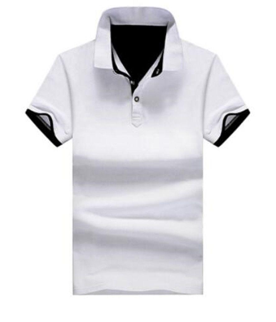 2021 Männer Fußball Jersey 20 21 Herren Fussball Hemden Trikots Camiseta de Fútbol MAILLT FOOT ABKL2