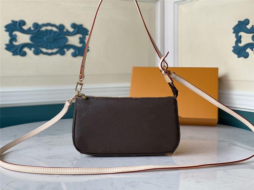 Black Bag Bag MJ сумочка дизайнер известных бренда дамы 2021 MARC маленький снимки камеры Chamera Crossbody качество