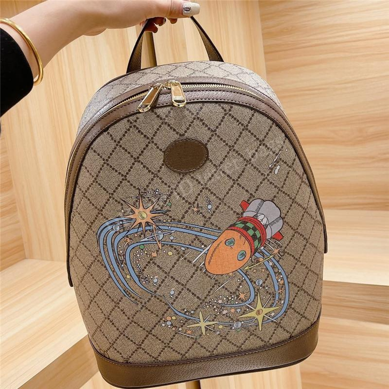 حقيبة الظهر حقيبة كاجبة حقيبة كتف حقيبة كتف المحافظ المحفظة