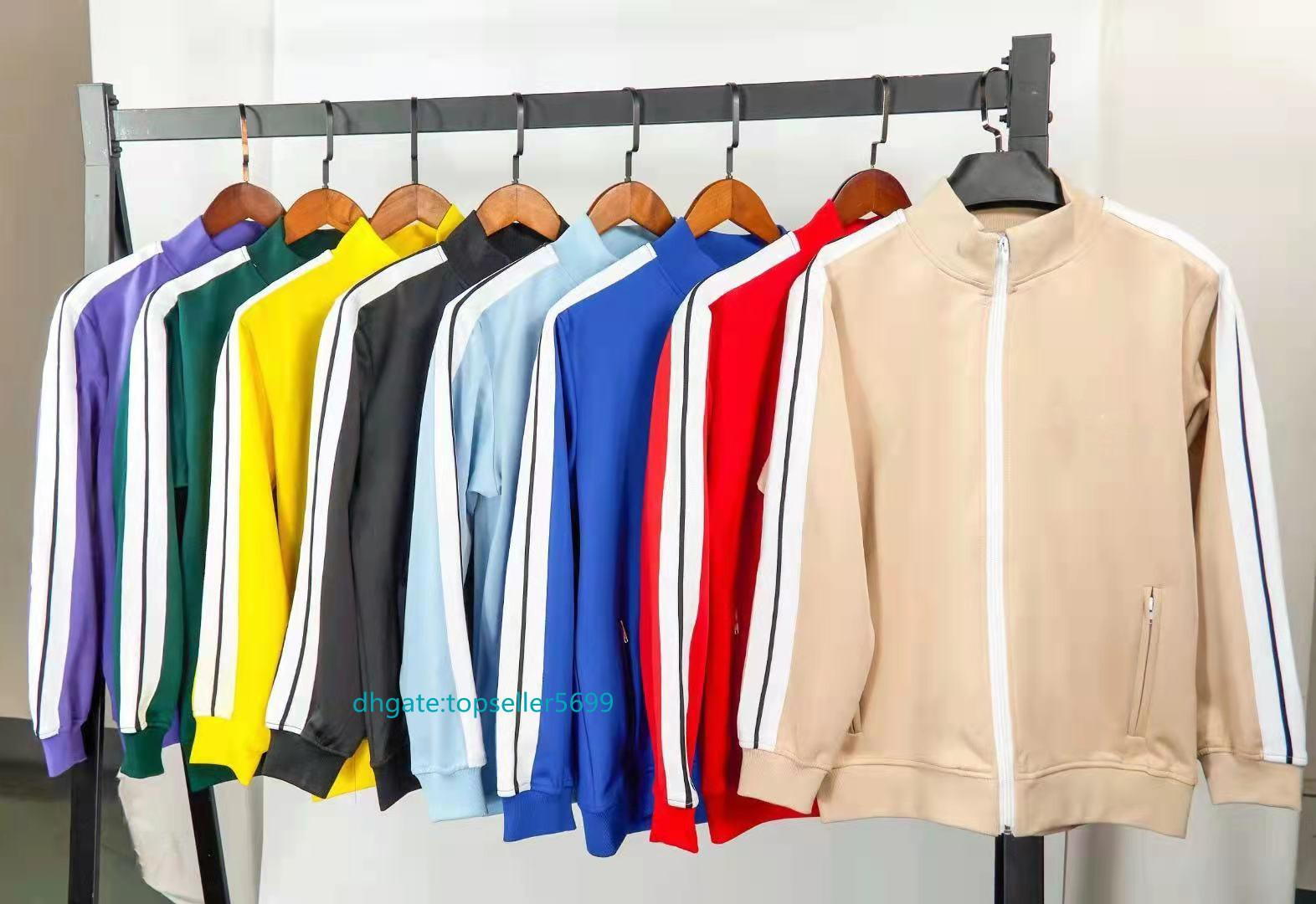 디자이너 스포츠웨어 망 여성 트랙스 스웨터 정장 옷 남성 트랙 스웨트 슈트 코트 남자 디자이너 자켓 후드 바지 스웨터