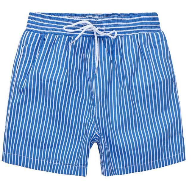 Mens designer verão shorts polo praia nadar esporte swimwear bolas de banho de natação bermuda moda rápido secagem de basquete shorts