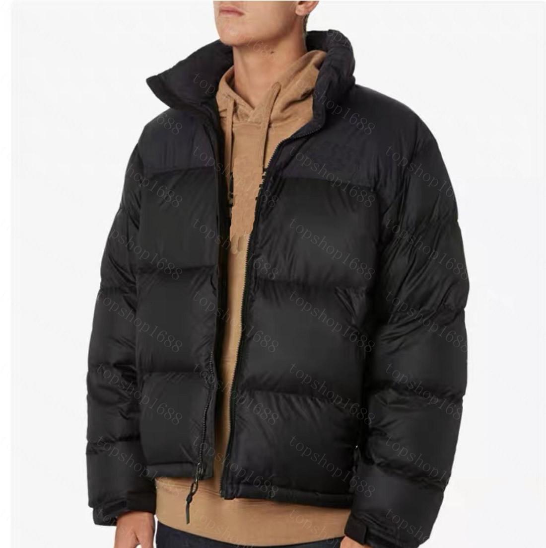 2021 mens moda estilista casaco carta impressão parka jaqueta de inverno homens mulheres adjocação de penas para baixo jaquetas tamanho m-xxl