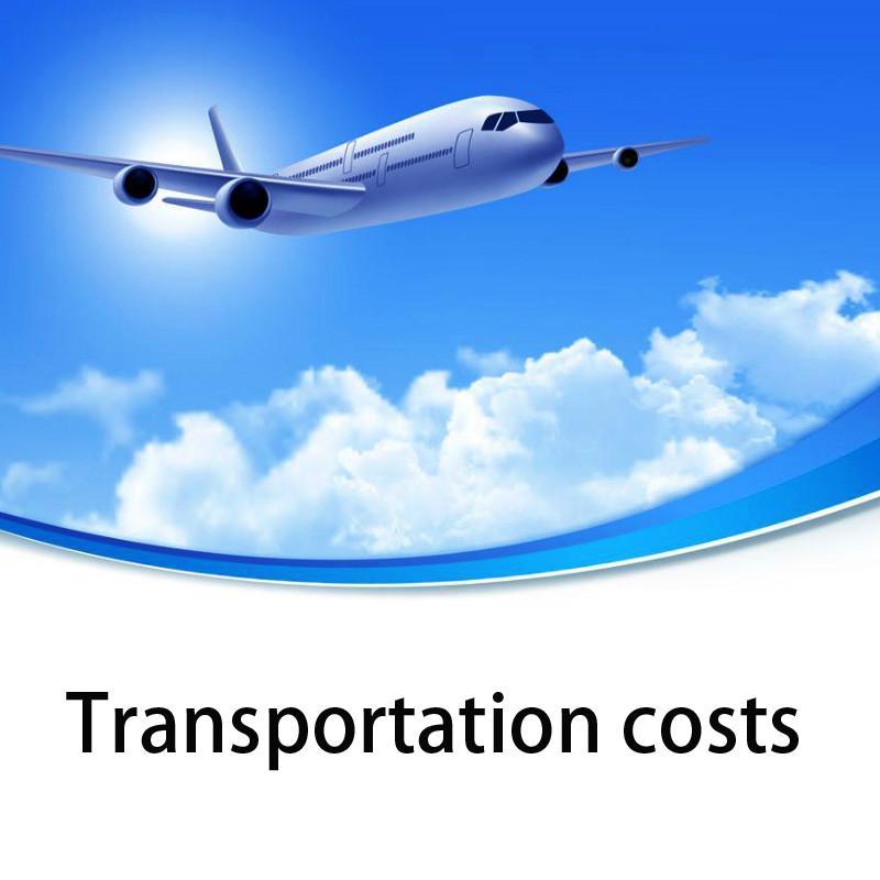 Tassa di trasporto supplementare