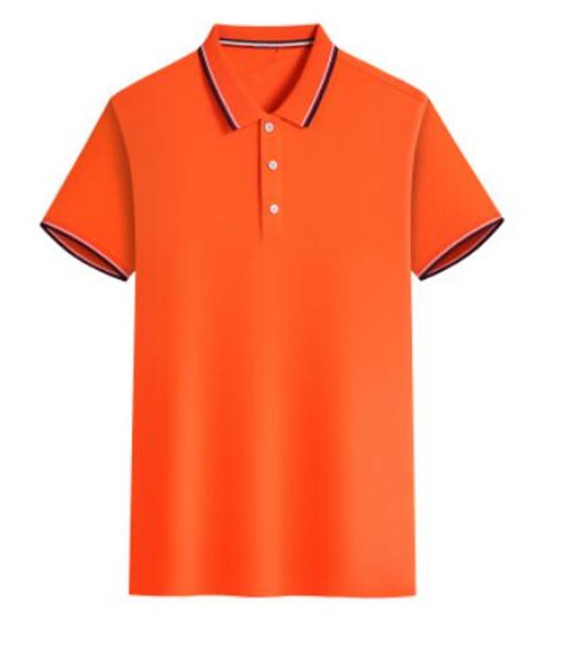 2021 Männer Fußball Jersey 20 21 MENS Football Shirts Trikots Camiseta de Fútbol Maillot Foot Abkk2