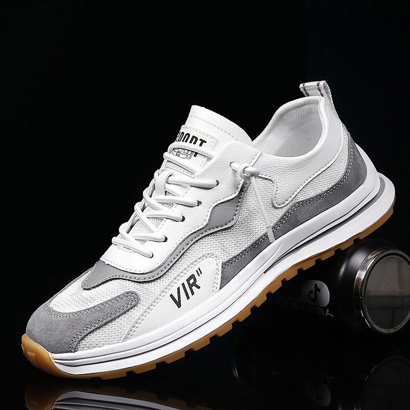 جيد أعلى جودة الاحذية الرجال النساء الصليج و primmiine الرياضة احمرار تتصدر حذاء رياضة بيضاء Whtie الأسود