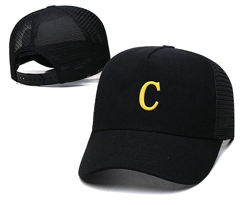 Mode Straße Casquette Hüte Baseballmütze Kugelkappen Für Mann Frau Justierbare Hut Mützen Kuppel Top Qualität