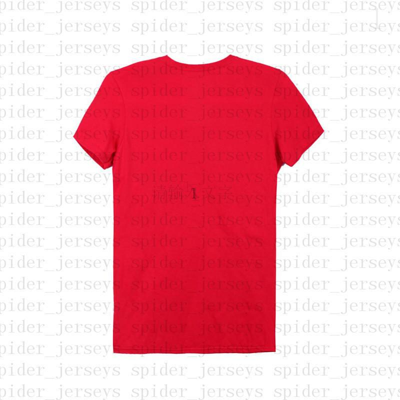 21 22 Jersey de futebol top homens de alta qualidade camisas 252533596200174010
