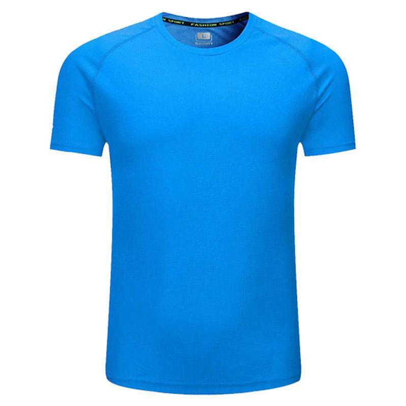 296990Custom de maillots ou commandes d'usure occasionnels, note couleur et style, contactez le service clientèle pour personnaliser le numéro de nom de Jersey.