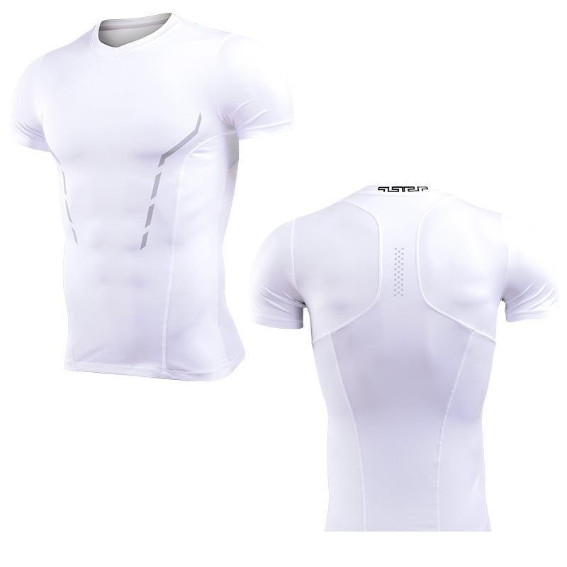 20 21 Fashion Bakb Gilets Hommes KCOMP HESIN TSOPN WHAYG FANG WHNG WHNG WAAHNS SPORE SORTIS SANS SANS T-shirt T-shirt Gym Jogger Vêtements Port Plus 02