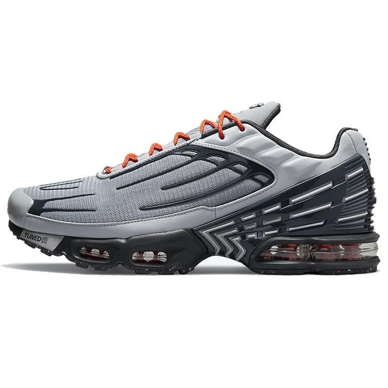 Acheter Des Chaussures Nike Air Max Tn 3 Tn Plus 3 Tuned Mens ...