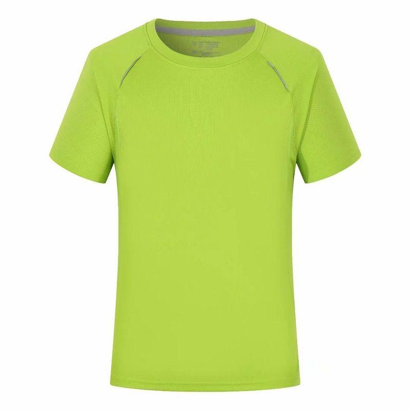 P5 Dimensione S-XXL Top Quality 2021 adulto in esecuzione Jersey 20 21 Uomo Camicie sportive da calcio Maillots de Course