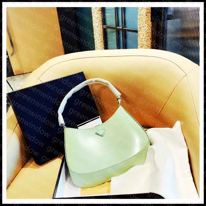 Модные роскоши дизайнеры Messenger мода повседневная кошелек 2021 мешок седло 21022302DQ женщины крест стиль женские сумки сумки темпераментные мешки