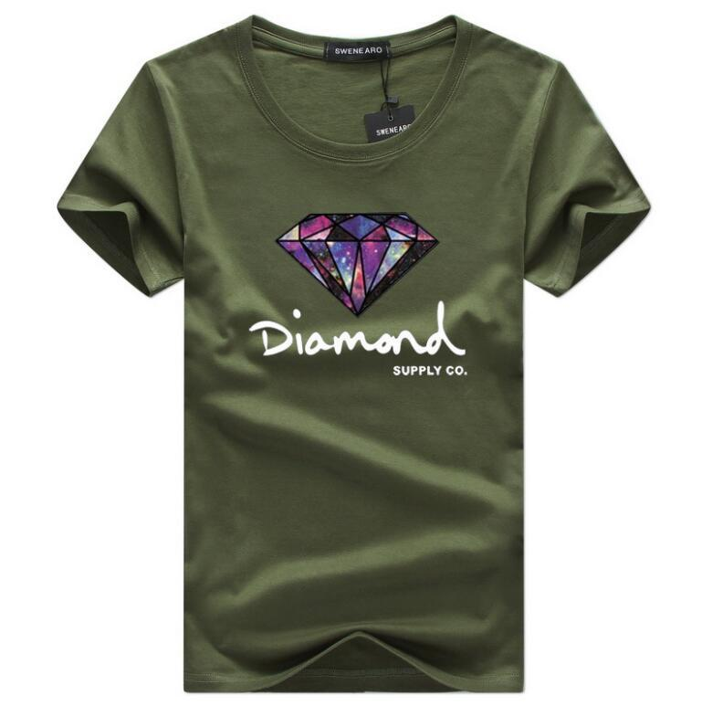 T-shirts de créateurs d'été pour hommes T-shirts de haute qualité Mode lettres imprimées Hommes Tshirt T-shirt Hommes T-shirt Multiple Couleurs