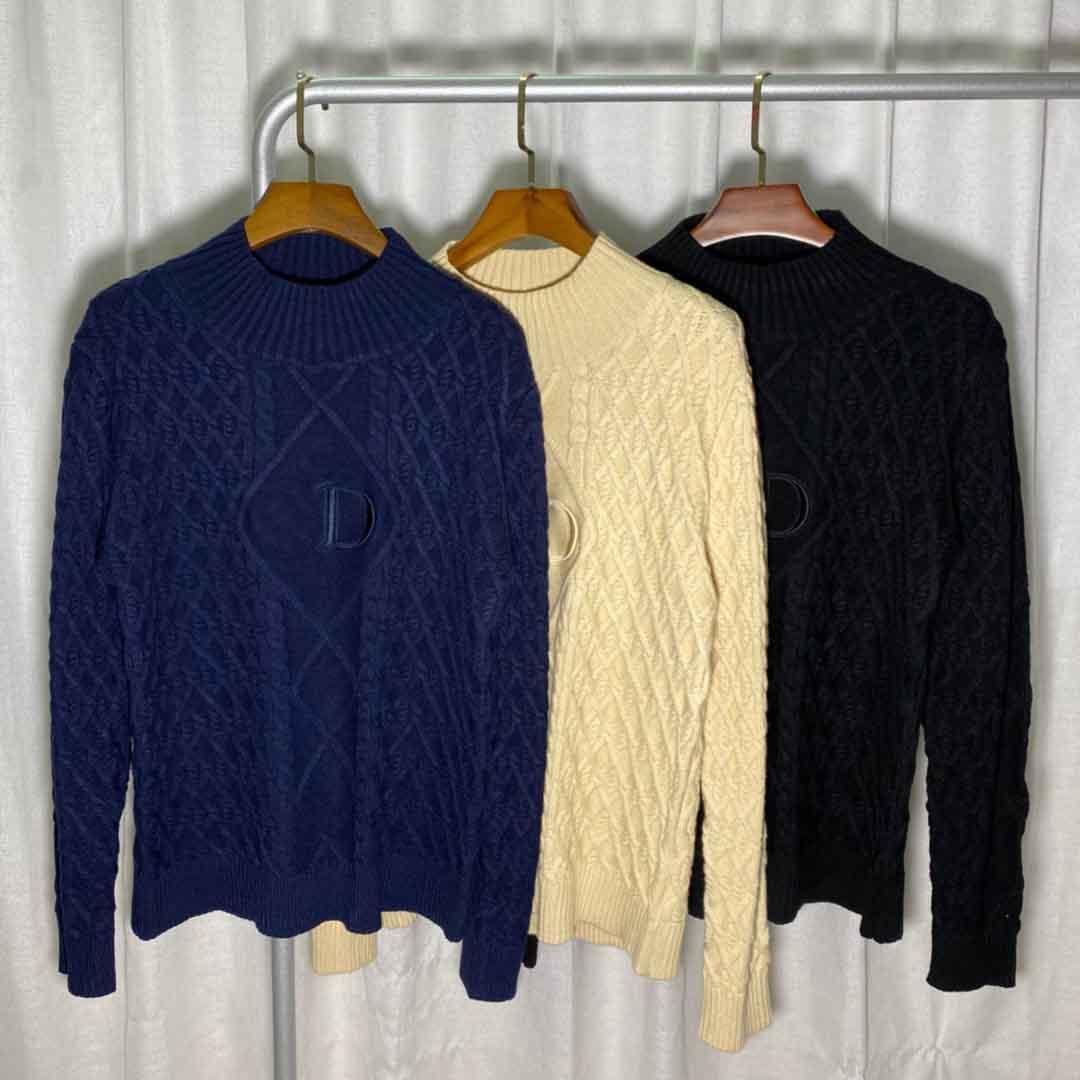 2021ss Spring and Summer NOUVEAU Panneau à col coton à manches courtes à manches courtes T-shirt T-shirt Tableau: M-L-XL-XXL-XXXL Couleur: Noir Blanc 2VC
