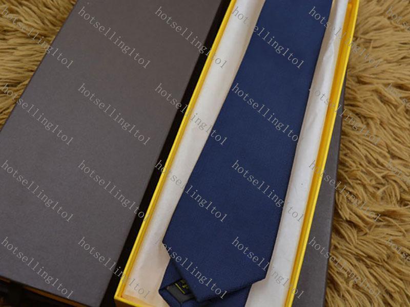 Мода бренд мужские галстуки 100% шелковый жаккардовый классический тканый ручной работы женские галстуки галстука для человека свадебные повседневные и деловые шеи шеи