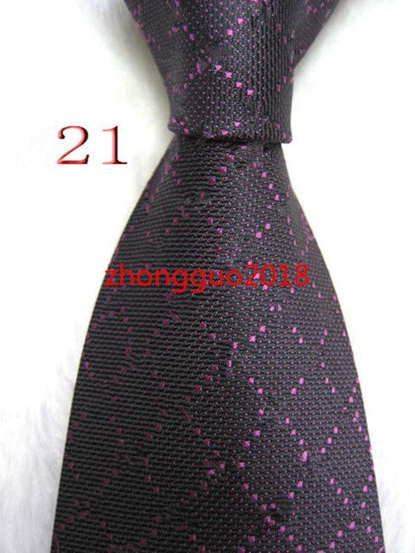 الرجال الكلاسيكية التعادل شريطية الزهور الحيوانات الكاجوات منقوشة رجل الأعمال عارضة العصرية نحيل العرسان ربطة العنق ل حفل زفاف بدلة قميص العلاقات